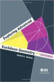 GeoGebra 5 0